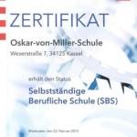 sbs-Urkunde_SBS_01
