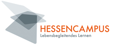 hessencampus_logo_01